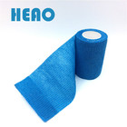 First aid bandage Style and Medical Materials & Accessories Properties Hot sell medical bandage used in military
