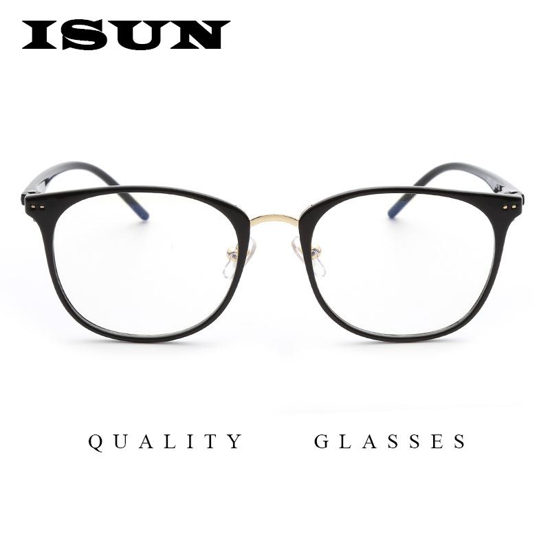 Venta al por mayor opticas ofertas gafas-Compre online los mejores ...