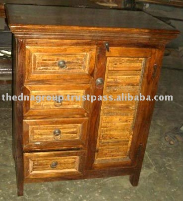 India Godrej Wooden Furniture, India Godrej Wooden Furniture Manufacturers  And Suppliers On Alibaba.com