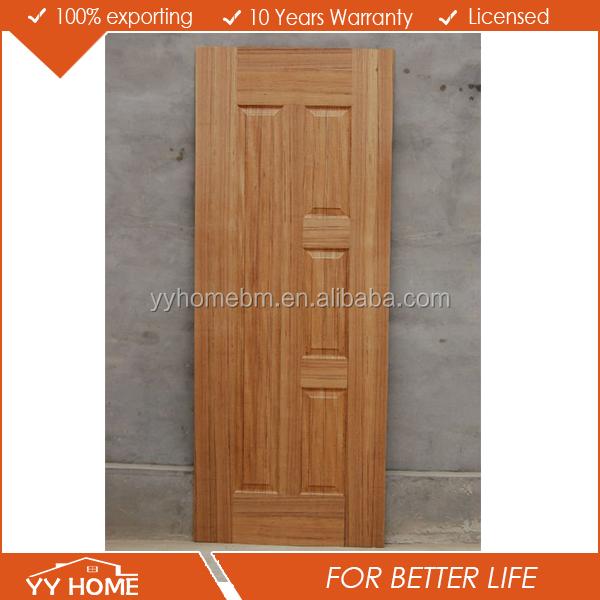 Simple Teak Wood Door Designs, Simple Teak Wood Door Designs ...