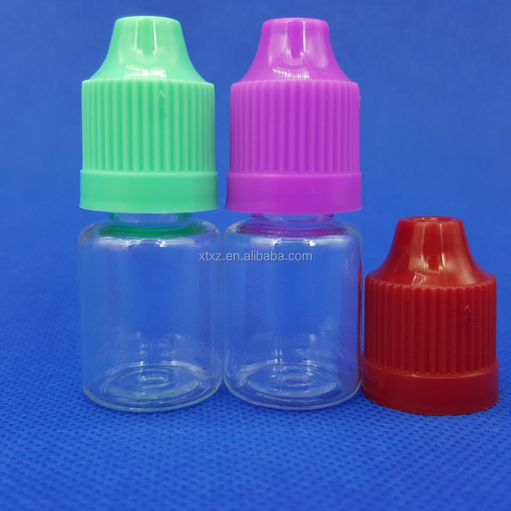 pas cher bouteille pet 10 ml bouteille de gouttes pour les yeux en plastique boston bouteille. Black Bedroom Furniture Sets. Home Design Ideas