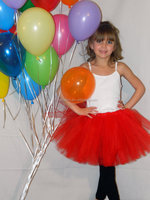 Buy one piece girls party dresses baby in China on Alibaba.com