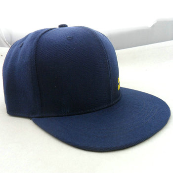 Custom Embroidery Polyester Mitchell N Ness Snapback Hats - Buy ... e3b0188bbe6
