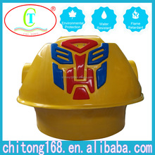 New Product Water Electric Transformers Bumper Boat
