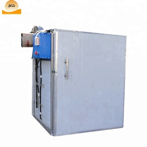 Energy-saving small fruit drying machine / small solar fruits dryer