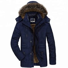 <span class=keywords><strong>Chine</strong></span> personnalisé hiver chaud <span class=keywords><strong>veste</strong></span> matelassée
