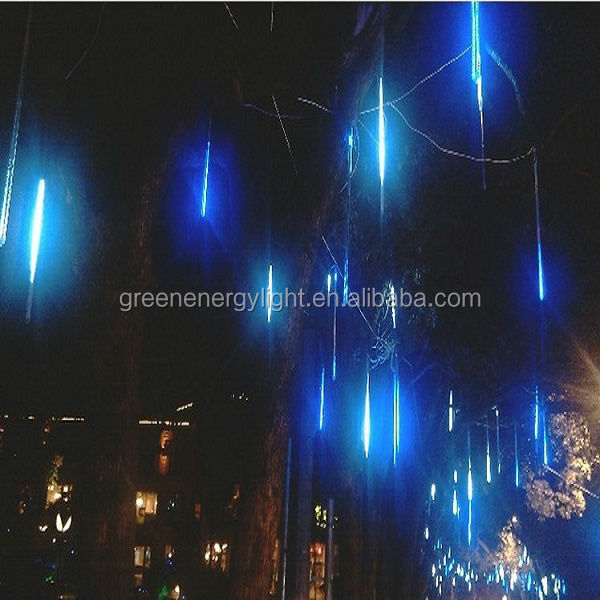 Crazy Product Outdoor Led Christmas Tree Light Laser Christmas ...