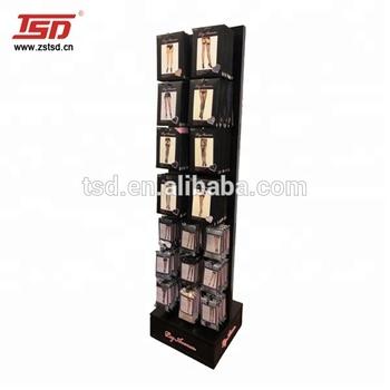 best website 7130c b0303 Personalizzato Negozio Di Vendita Al Dettaglio Delle Donne Calze Calzini  Display Rack/calzino Display Stand - Buy Calzini Cremagliera Di ...
