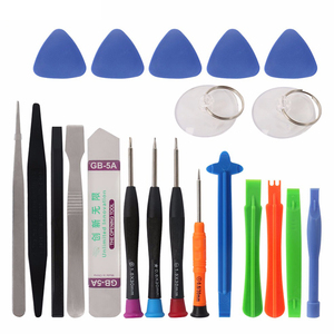 for iphone 5s tools,for iphone 6 repair tool kit