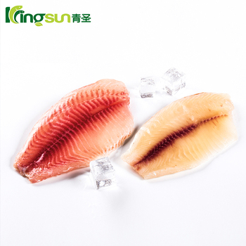 Frozen Tilapia Fillet Fish Fingerlings Buy Tilapia Fillet Fish Tilapia Fillet Tilapia Fingerlings Product On Alibaba Com