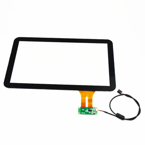 cheap price projected gladd hmi 15 Inch Capacitive Touch Screen For Tablets Pc