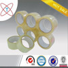 hot sale bopp adhesive super clear packing tape 48mmx66m