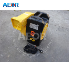 High quality&durable blower for inflatable products/blower motor/blower fan motor