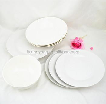 exquisite ceramic dinnerware nice printedportuguese ceramic dinnerware portuguese porcelain dinnerware  sc 1 st  Alibaba & Exquisite Ceramic Dinnerware Nice PrintedPortuguese Ceramic ...