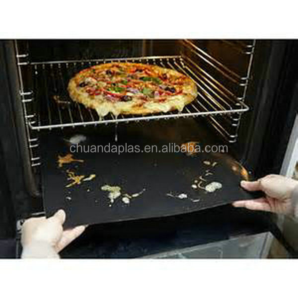 Express alibaba sales non stick kitchen aid ptfe oven liner best selling products in nigeria