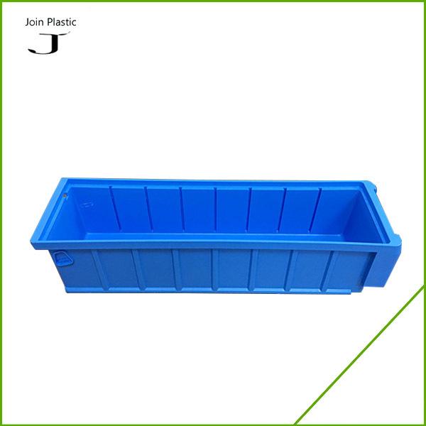rolling plastic storage bins tall plastic storage bins  sc 1 st  Alibaba & Buy Cheap China rolling plastic storage Products Find China rolling ...