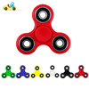 2017 innovative product intelligence Anti-irritability fidget spiner toy spiner fidget toy//