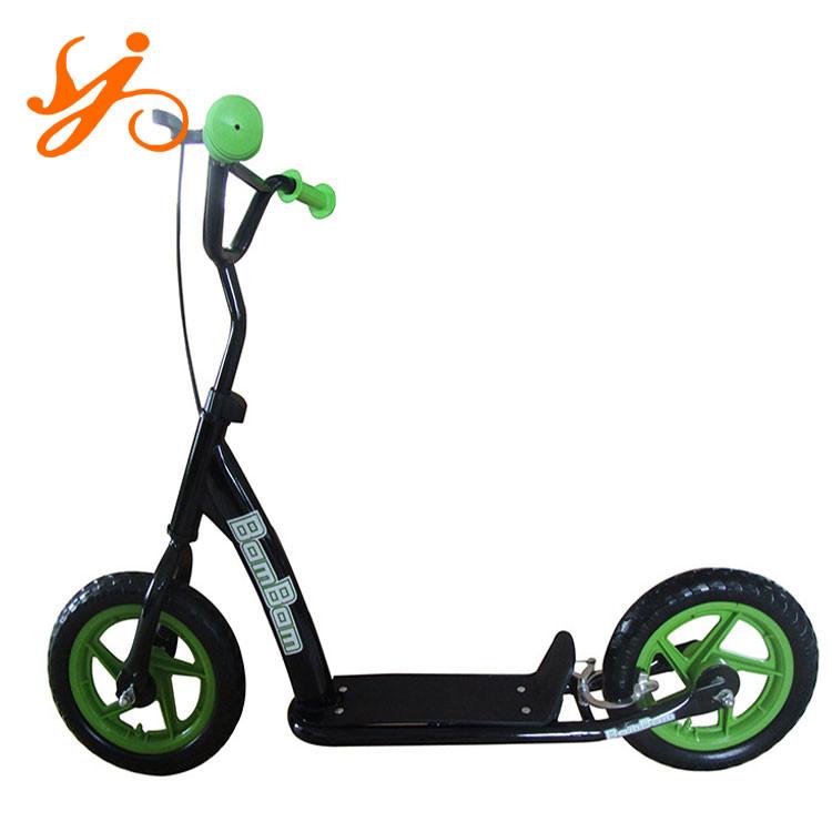 Chinesische 12 Zoll Eva Rad Rosa Kinder Roller Fahrt Auf Toys R Us