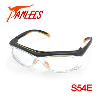 2e9a7567e5 China manufacturer wholesale safety glasses z87 prescription safety glasses  en166 taiwan