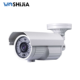Protection 60M gu10 6w wifi wireless 27x optical zoom analog to converter webcam night vision led ir ip camera