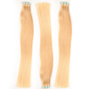 /product-detail/highlight-tape-hair-extentions-hair-bonding-tape-60186197148.html