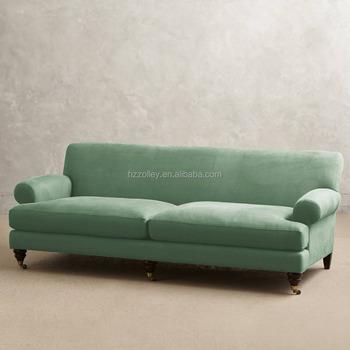 Elegant Simple Sofa Designs Cheap Beautiful Modern Home Furniture Buy Elegant Simple Designs Sofa Modern Home Furniture Fabric Covered Wood Frame