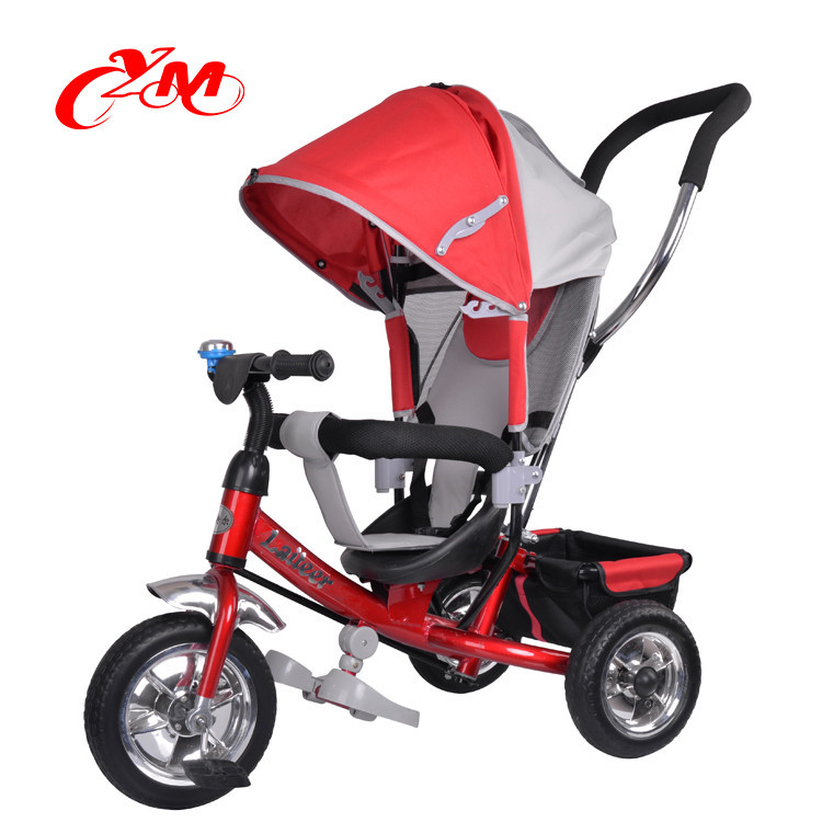 c1f6eff6ba1 CE supposed and Germen TUV baby cycle price/baby bicycle three wheel EVA  tire/