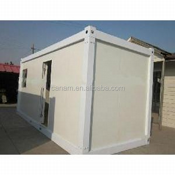 Sandwich panel prefabricated ce certificate container house price