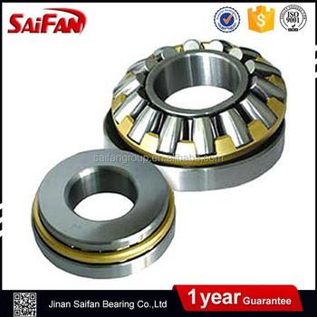 29260 Roller Bearing 29260 Thrust Spherical Roller Bearing 29260 300*420*73  mm