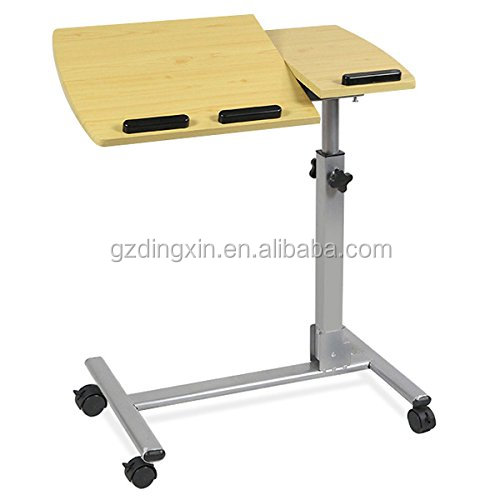 Superior Laptop Sliding Tray, Laptop Sliding Tray Suppliers And Manufacturers At  Alibaba.com