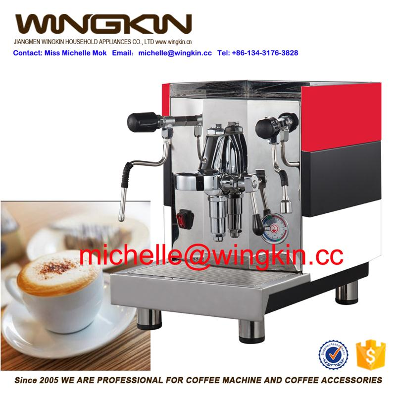 aroma kitchen appliances aroma kitchen appliances suppliers and manufacturers at alibaba com aroma kitchen appliances aroma kitchen appliances suppliers and      rh   alibaba com