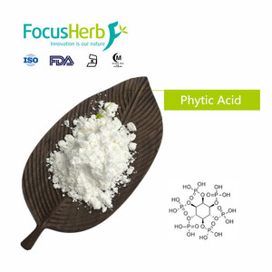 Factory Direct Price Phytic Acid, Fytic Acid
