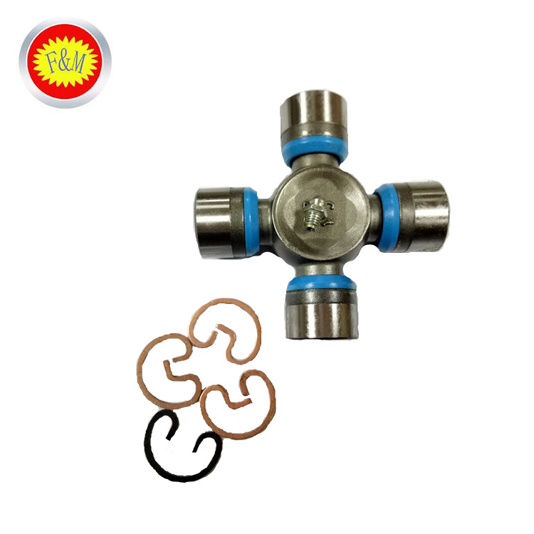 Car Auto Parts Universal Joint 04371-0K082 with high quality from Guangzhou