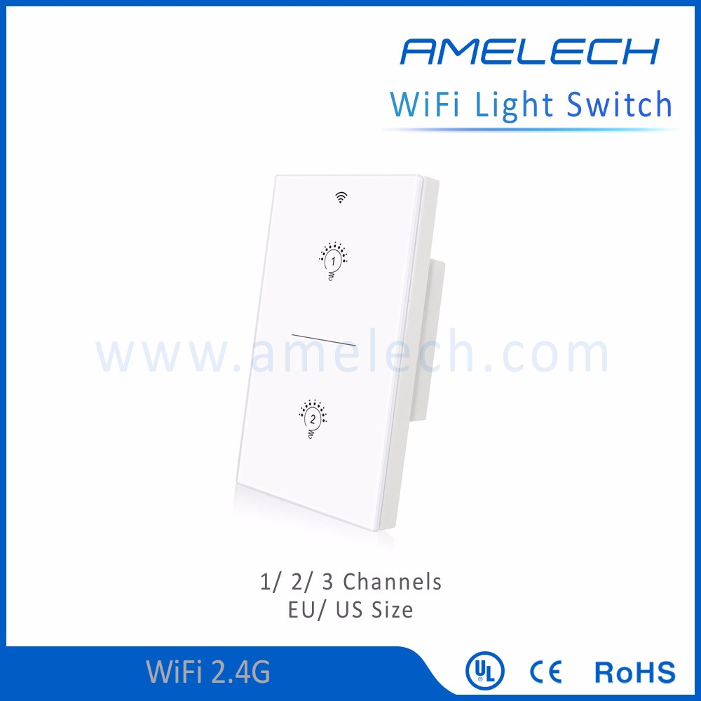 China 230v Touch Switch Manufacturers And 1 Gang 2 Wire 10a No Neutral Presence Detector Timer Suppliers On
