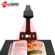 Book Scanner A3 OCR Function Office Equipment High Speed Scanner
