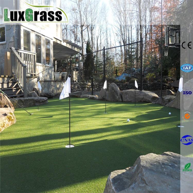 Backyard Putting Green Cost,Putting Green Turf,Outdoor ...