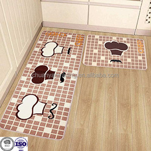 Crazy Home Latex Backed Area Decor Carpets Rugs For Home Decor