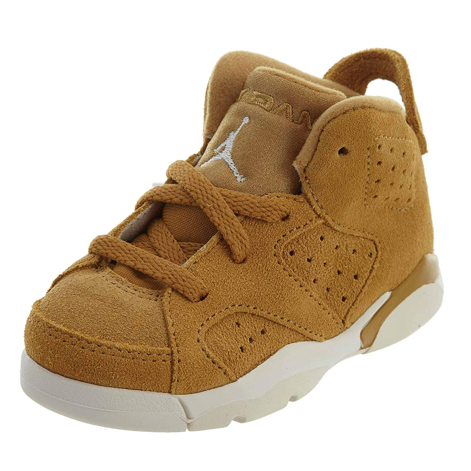 61a99465635c Get Quotations · Jordan Retro 6