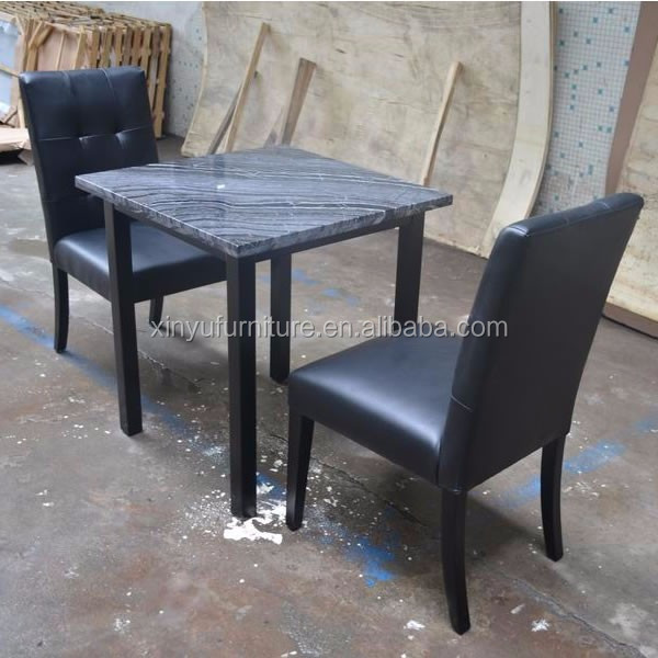 Philippines Dining Room Furniture, Philippines Dining Room Furniture  Suppliers And Manufacturers At Alibaba.com