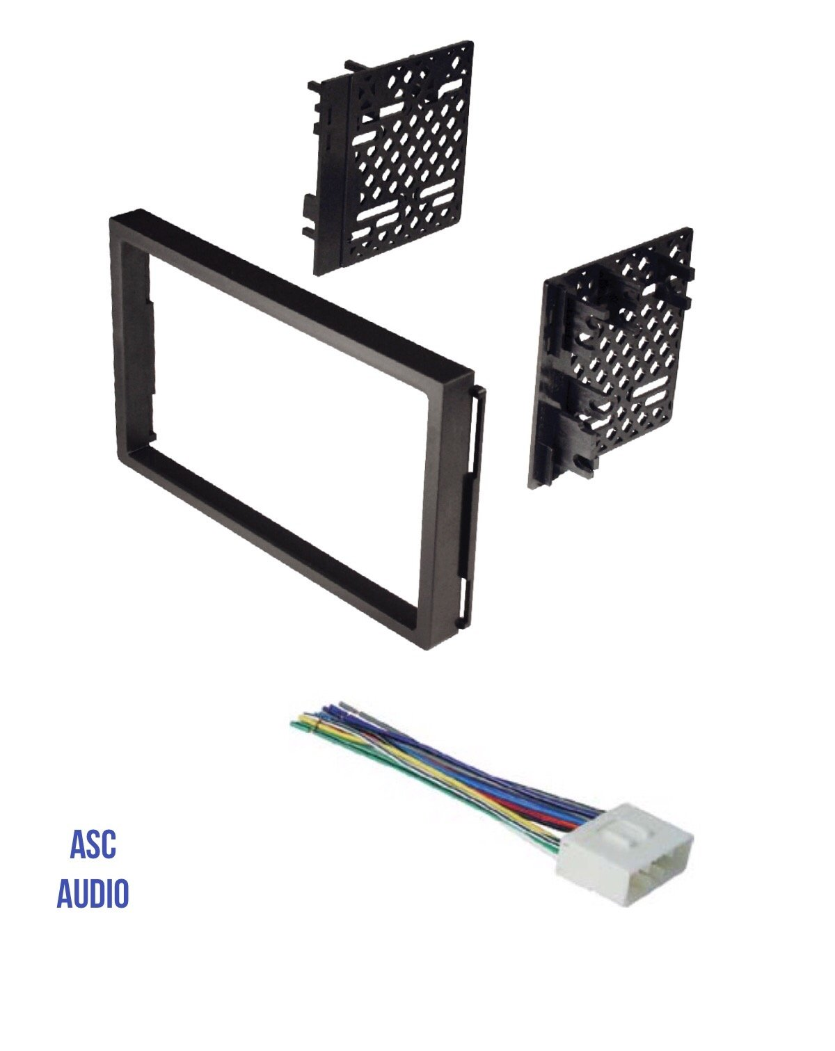 Cheap Daewoo Stereo Find Deals On Line At Alibabacom Car Radio Iso Wiring Harness Connector Cable For Suzuki Get Quotations Asc Double Din Install Dash Kit And Wire 04 06 Chevrolet