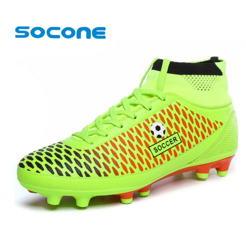 sale retailer 94466 b2006 scarpe calcio nike alte bambino