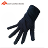 custom logo printed microfiber jewelry gloves,microfiber glove dusters,cleaning gloves