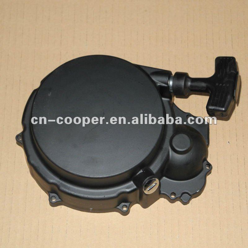 kazuma jaguar 500 parts diagram jaguar get image about pull start kazuma jaguar 500cc parts buy pull start kazuma