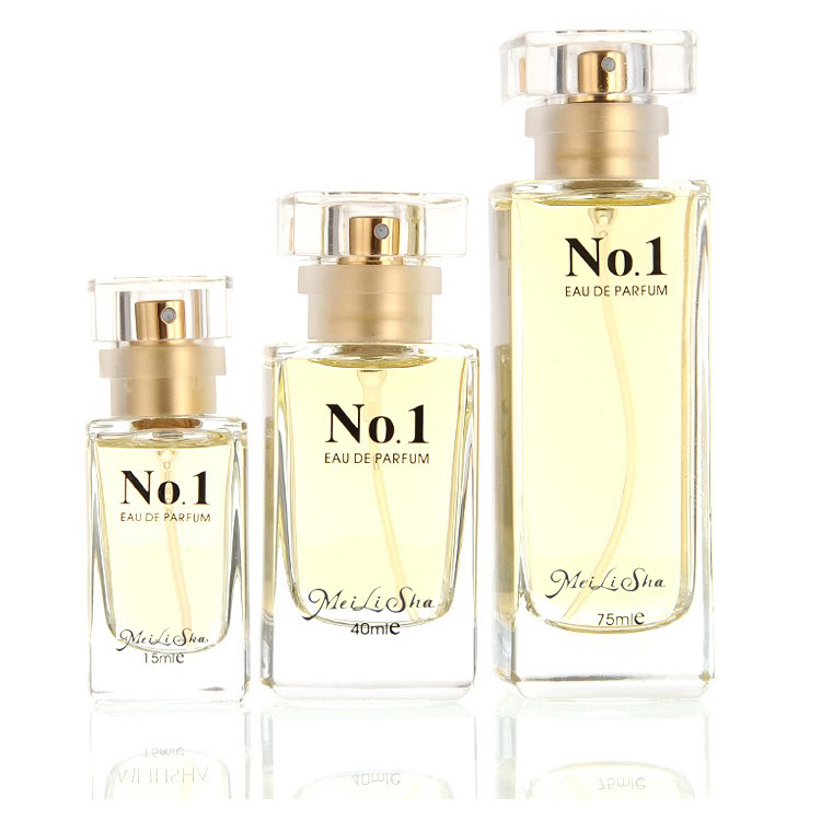 2018 best seller french original branded perfum NO.1