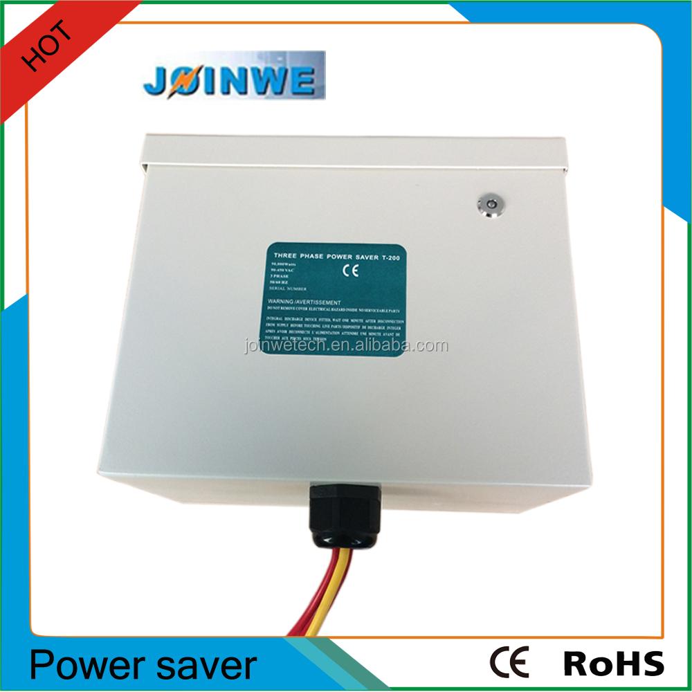 3 Phase Electricity Saving Box, 3 Phase Electricity Saving Box ...