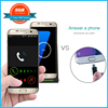 newest wireless charger table lamp wireless charger wireless charging made in China