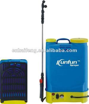 China Factory Supplier Hand Back/pump/spray Machine Sprayer Olive ...