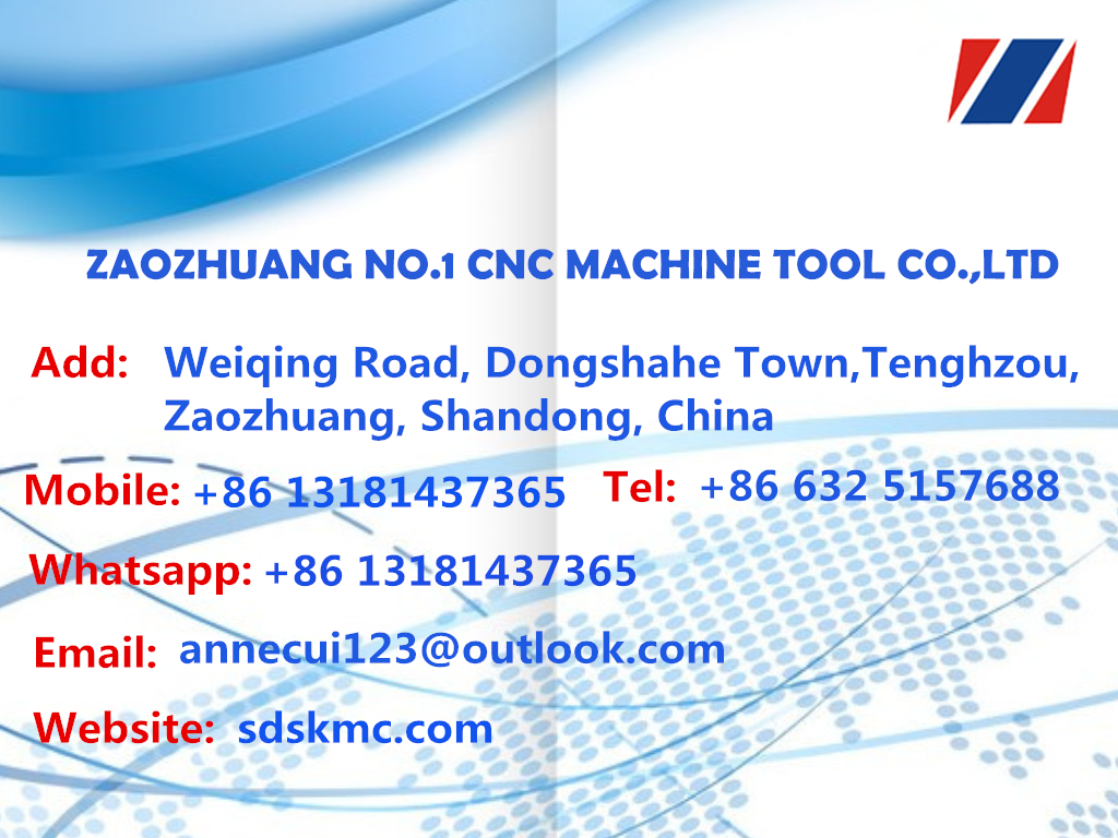 Mini milling and drilling machine ZAY7045FG for metal cutting