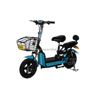 2017 popular Chinese electric moped high quality big power electric motorcycle for sale