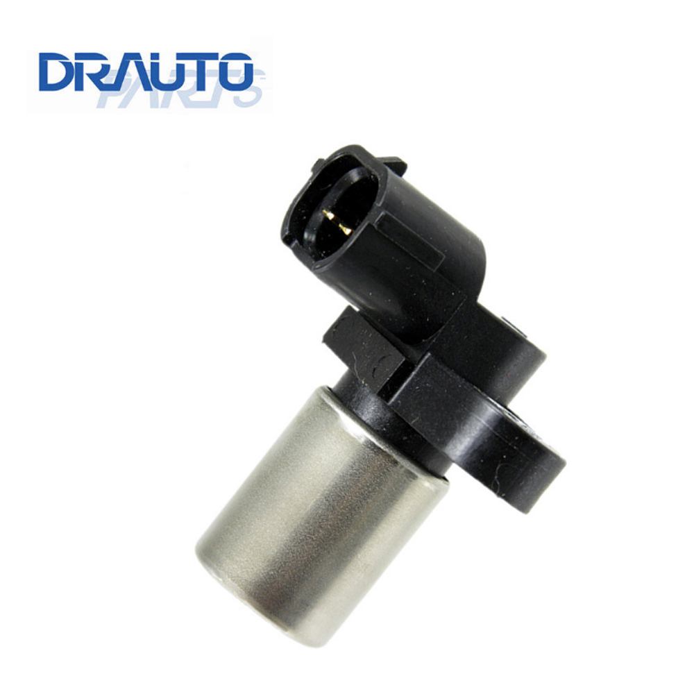 Japanese 22053AA052 Engine Crankshaft Position Sensor